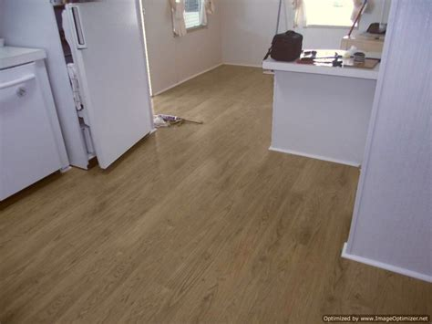 pergo xp flooring installation pergo xp laminate review