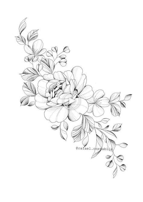 @ rafael.costabile - Tattoos - #rafaelcostabile #Tattoos #onderarmtatoeages #tatoeagesideeen