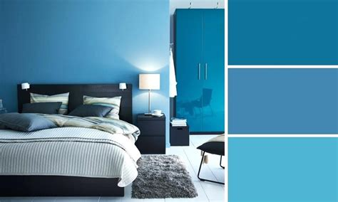 d馗o chambre adulte peinture peinture chambre adulte couleur deco de mur idee amanda ricciardi