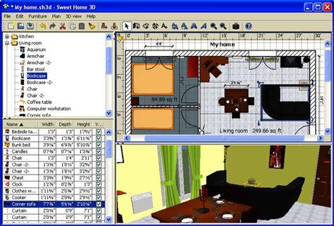 sweet home   design illustration downloads