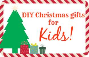 10 last minute christmas gifts for kids dollar store mom