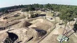 Vidéo De Moto Cross : technique tp vid o am nagement d 39 un terrain de moto cross youtube ~ Medecine-chirurgie-esthetiques.com Avis de Voitures