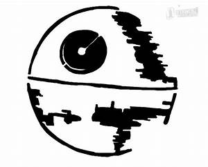 Star Wars Ship Stencil | www.pixshark.com - Images ...