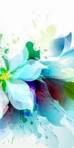 Huawei P Smart Wallpapers HD