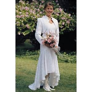 western wedding dress western wedding dress designers inofashionstyle