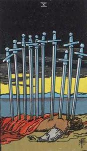 Mempelajari 78 kartu yang berbeda membutuhkan waktu, terutama ketika begitu banyak dari mereka yang memiliki banyak arti. Cara Membaca Kartu Tarot - Major dan minor Arcana ~ Conqueror Serendipity
