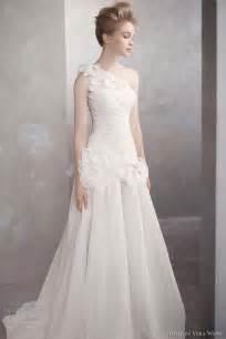 vera wang brautkleider white by vera wang 2012 wedding dresses wedding inspirasi