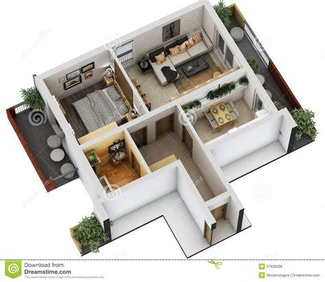 floor plan stock illustration image  city home