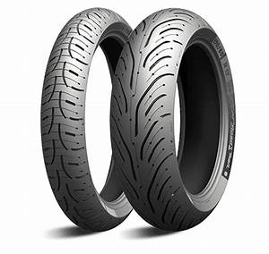 Pilot Road 5 : michelin pilot road tyres ~ Jslefanu.com Haus und Dekorationen