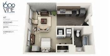 One Bedroom Studio Apartments by Bedroom New Cheap One Bedroom Apartments Design Studio Apartments For Rent N