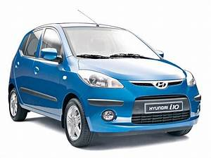 Hyundai I10 Tuning : autos hyundai informaci n i10 ~ Jslefanu.com Haus und Dekorationen
