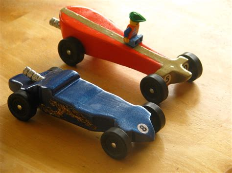 Best Pinewood Derby Car Ideas And Images On Bing Find What You