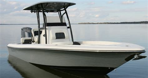 Shearwater Boats Manufacturer by Shearwater Boat Covers