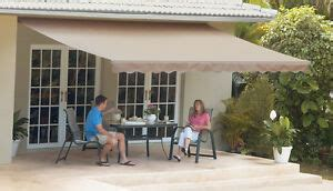 retractable awnings  decks  patios tcworksorg