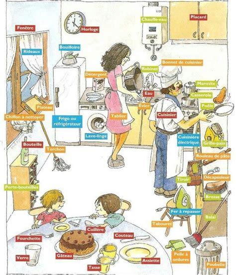 cooking jeux de cuisine la cuisine learning frensh cuisine