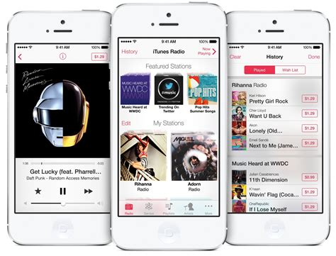 itunes app for android itunes for android rumors begin to take form