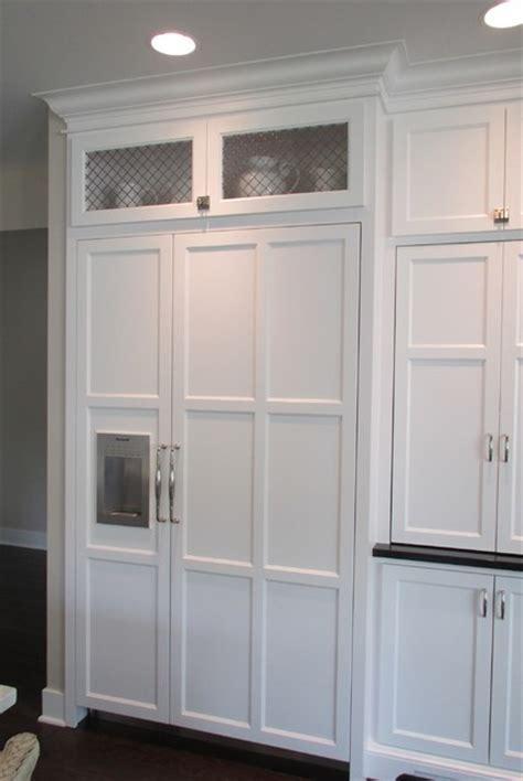 kitchen cabinet racks custom wire mesh grillework created for kitchen cabinets 2702