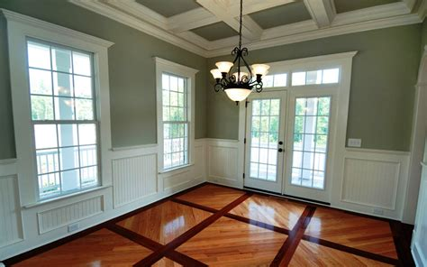 style home interior craftsman home interiors craftsman style home interior paint colors craftsman style decorating
