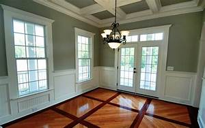 Interior home painting color ideas winning interior for Home interior painting color combinations