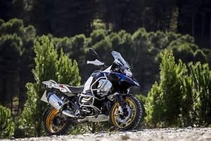 R 1250 Gs Adventure : bmw r 1250 gs adventure ~ Jslefanu.com Haus und Dekorationen