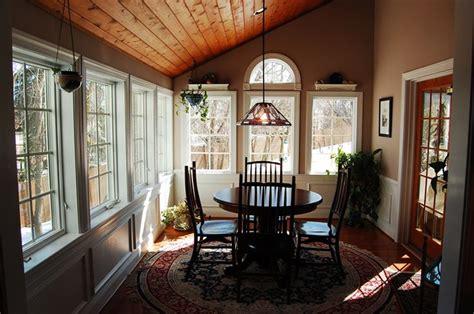images  enclosed sun porches  pinterest