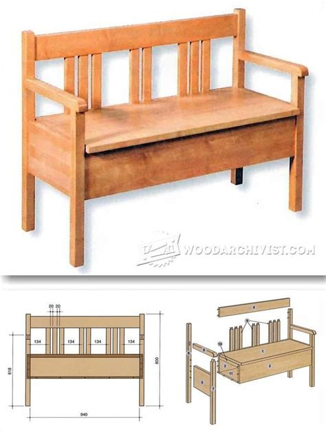 ideas  woodworking plans  pinterest
