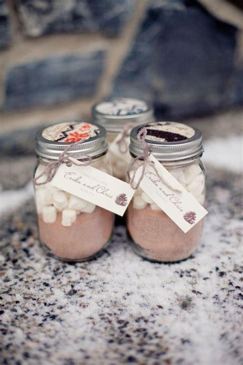50 ways to incorporate jars into your wedding deer pearl flowers