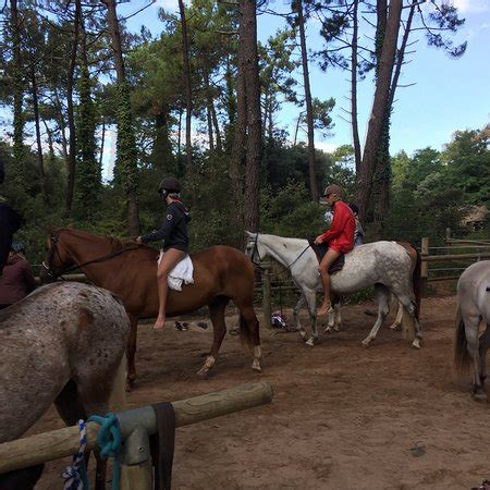 nelly s ranch jean de monts top tips before you go with photos tripadvisor
