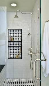 idee decoration salle de bain salle de bain avec With carrelage adhesif salle de bain avec led pour culture intérieure