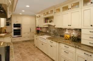 kitchen backsplash photos white cabinets white cabinets kitchen tile floor home design ideas