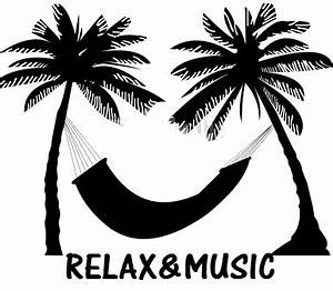 Relaxing MUSIC - relax&music Channel - Home | Facebook