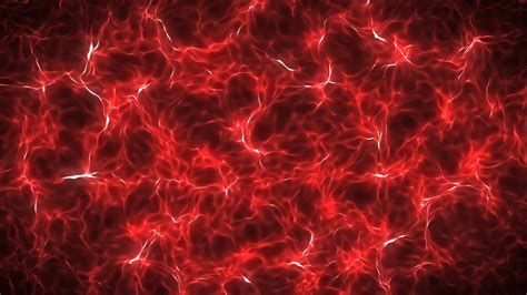backgrounds red  pictures