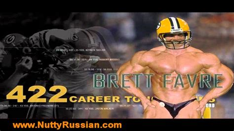 Brett Favre Photo Sexting His Nude Picture In A Text To