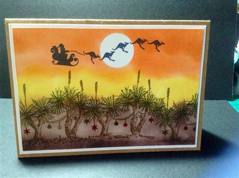 aussie christmas xmas decoration ideas australian