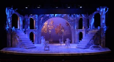 cherry orchard middlebury