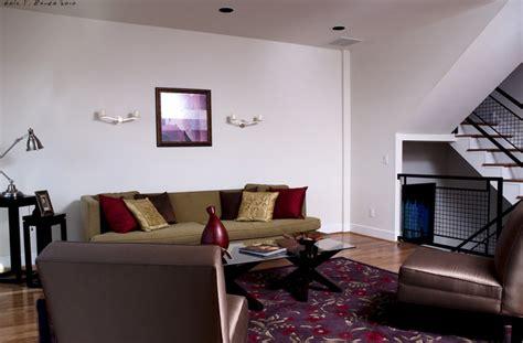 Bemerkenswert Wohnzimmer Len by Die Moderne Formale Wohnzimmer Loungemobel