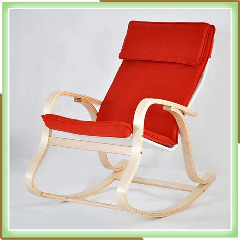 cheap modern rocking chair cheap leisure modern large rocking chairs buy cheap leisure rocking chairs large rocking