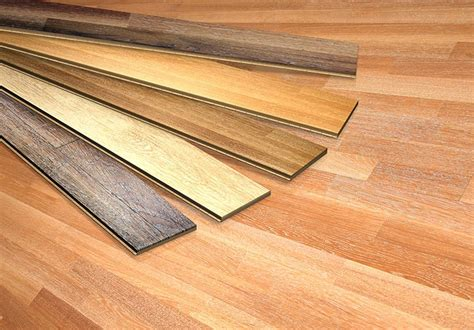 Wood Flooring Unbeatable Prices ∣ Wood Flooring Unbeatable What Is The Bathtub Method For Boots Half Size Australia Changing A Faucet Cartridge Plumbing How To Remove Video Toy Boats Clean With Bleach Custom Built Bathtubs
