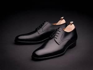 Soldes Chaussures Homme Luxe : chaussure de luxe en solde femme chaussure de luxe homme ~ Nature-et-papiers.com Idées de Décoration