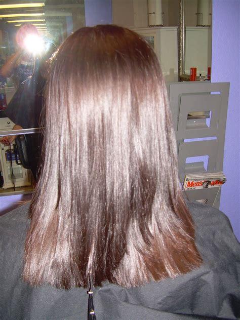 For Hair by Hair Loss Hair Thinning Rocklin Ca Hair Extensions