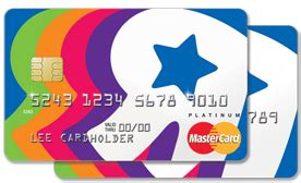 toys r us credit card phone number apply for a toys r us credit card application form status