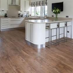 tiles for kitchen floor ideas vct kitchen flooring ideas studio design gallery best design