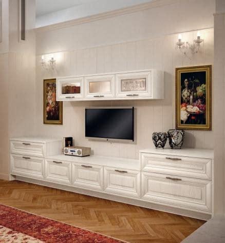 soggiorni componibili classici soggiorni classici rosy mobili mobilificio nichelino
