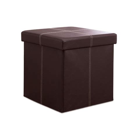 sit and store ottoman sit and store storage ottoman 28 images kids sit and