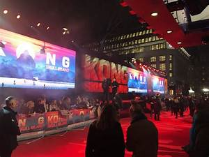 CHAUVET Professional Provides Larger Than Life Video Wall ...