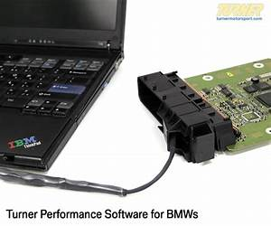 Bmw Chip Tuning Reviews : an55 x5x6 turner performance software for e70 x5 35ix ~ Jslefanu.com Haus und Dekorationen