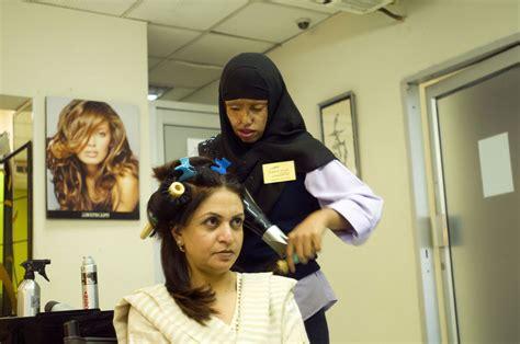 depilex beauty parlour    institute