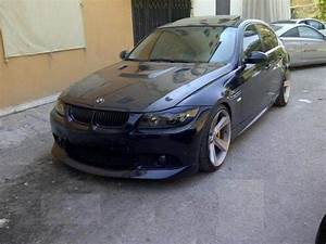 Bmw E90 Tuning : m3 m technic body kits for bmw e90 car tuning by ~ Jslefanu.com Haus und Dekorationen