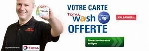 Total Wash Avis : carglass carte total wash de 40 offerte ~ Medecine-chirurgie-esthetiques.com Avis de Voitures