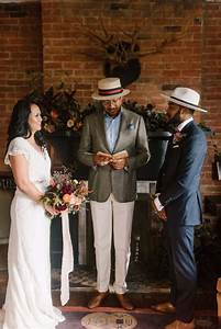 Invitations For Parties How To Have A Cozy Beautiful At Home Elopement